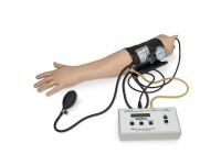 Bloeddruk Oefenarm