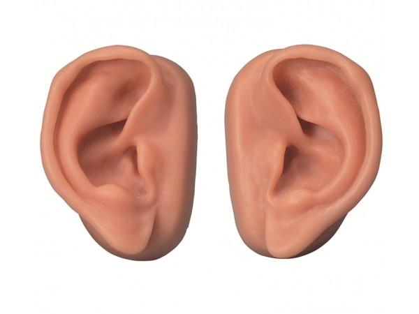 2 Acupunctuur oren