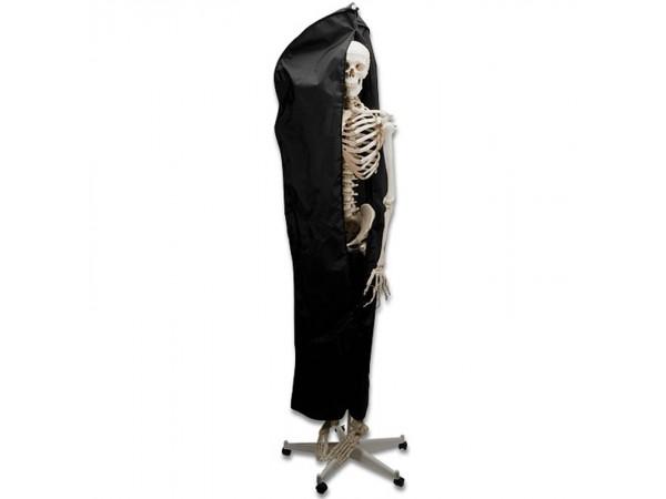 Skelethoes, stevige kwaliteit