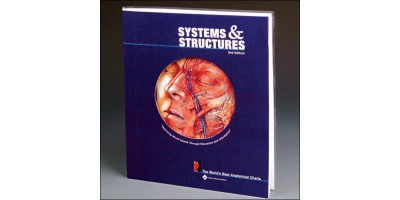 PLATENBOEK Systems and Structures