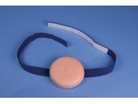 Diabetes Injectie Pad