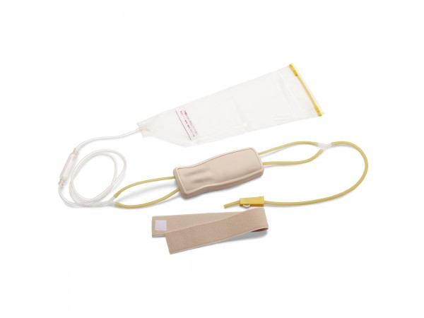 I.V. injectiesimulator