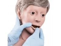 Patiëntverzorgingspop Pro