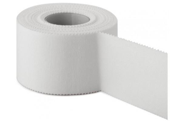 Sporttape & Bandages